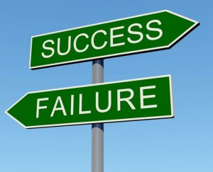 success-and-failure-sign-e1288836579720