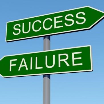 8 Traits That Make A Person Successful :  Traits That Make A  Person Successful.