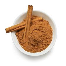 The Amazing Benefits of Cinnamon| Uses, History, Benefits, And More!