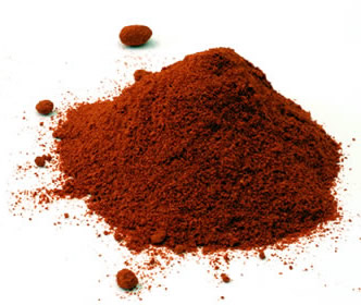 Health Benefits of Cayenne, Side Effects And Uses | 6 benefits Of Cayenne