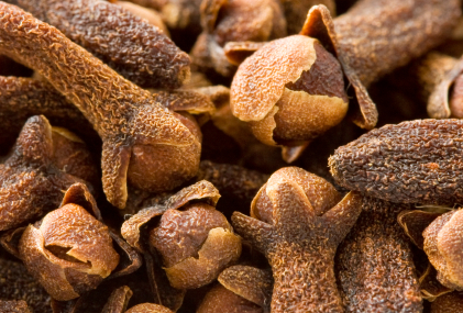 Clove Bud Uses And Benefits | 5 Benefits Of Clove Bud