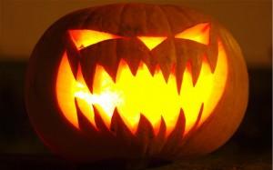 pumpkin_2351780b