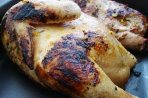 Low Carb Paleo Chicken Recipes | Simple Healthy Meals