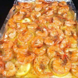 3 Low Carb Shrimp Recipes| Healthy Delicious Recipes