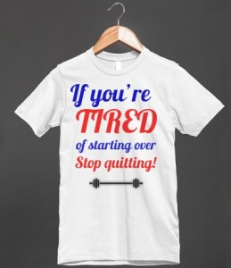 stop-quitting.american-apparel-unisex-fitted-tee.white.w380h440z1b3