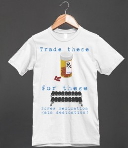 trade-meds-for-weights.american-apparel-unisex-fitted-tee.white.w380h440z1b3