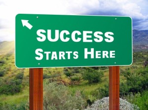 3 reasons you will never be successful