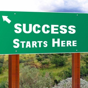 3 Reasons Why You Will NEVER Be Successful