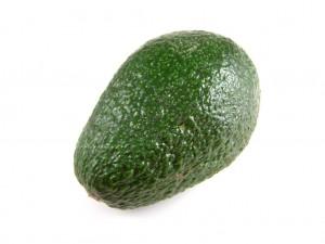 avocado-01