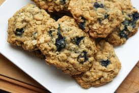 Ingredients makes around 8-10 cookies 3 Healthy Cheat Day Snack Ideas ...