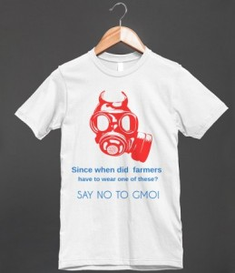 gmo-mask-2.american-apparel-unisex-fitted-tee.white.w380h440z1b3